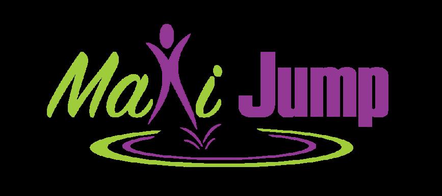 logo-2018-maxi-jump-01