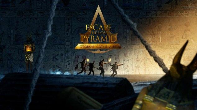 assassin-s-creed-vr-dans-escape-the-lost-pyramid-9256