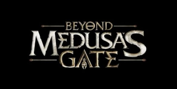Beyond-Medusa's-Gate-Ubisoft-escape-game-VR-660x333