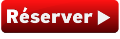 reserver_fr